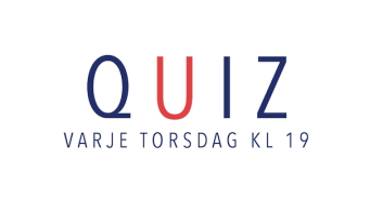 quiz haverdal cafe restaurang