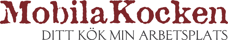 logo_mobilakocken_kok_red